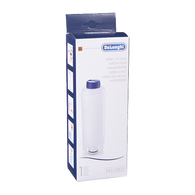 CW503904 - delonghi waterfilter dlsc002